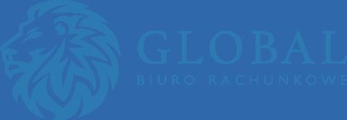 Biuro rachunkowe Global